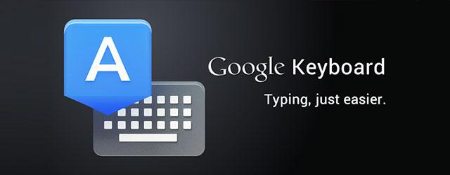 Google-keyboard.jpg