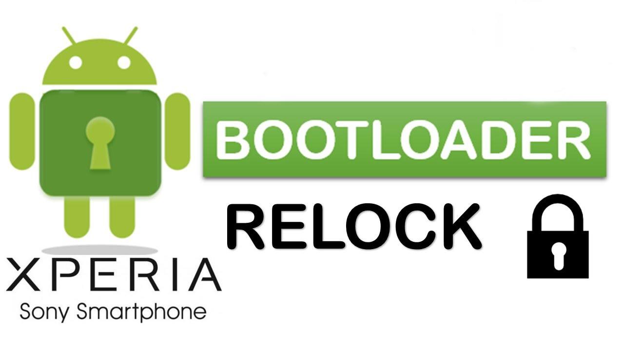 Sony-Xperia-bootloader.jpg