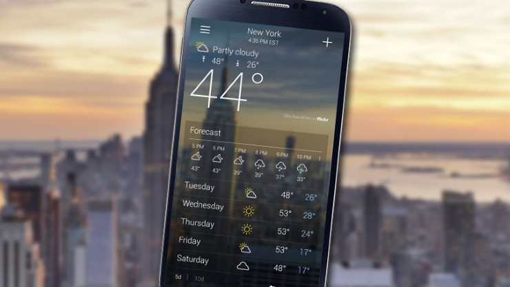 Android-weather-apps.jpg