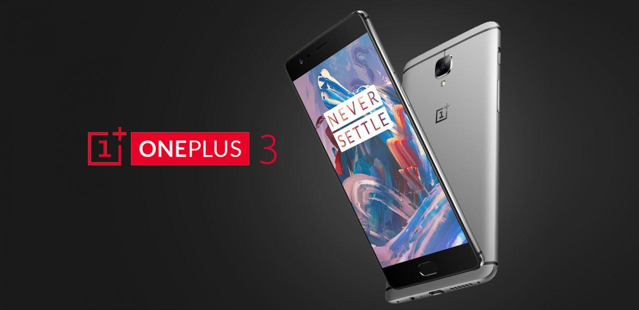 OnePlus3-1280x622.jpg