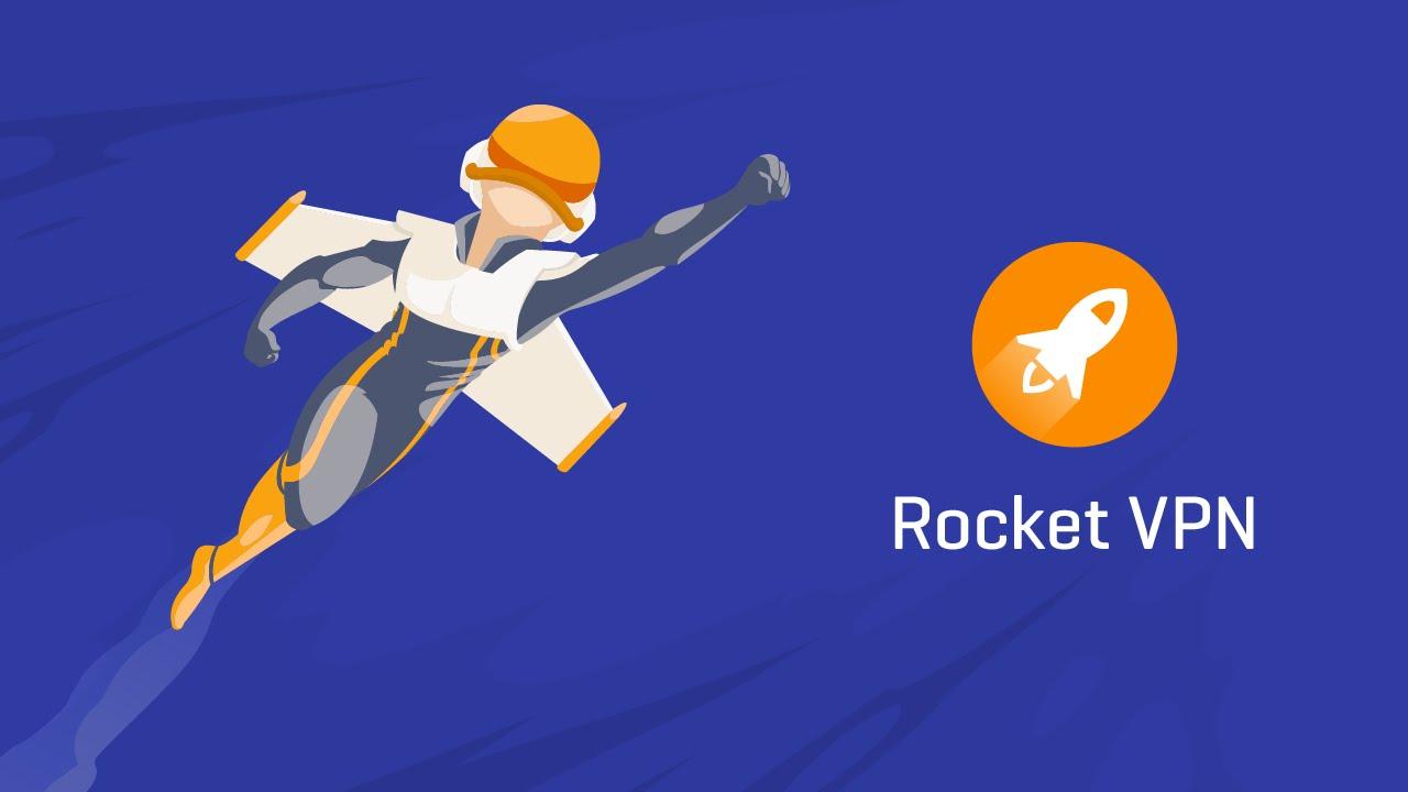 Rocket-VPN.jpg
