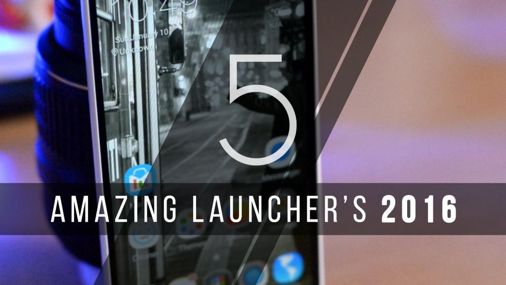 Top-5-launchers.jpg