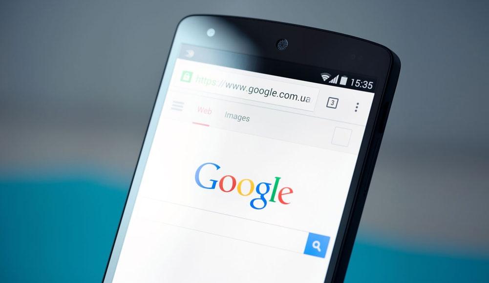 Google-smartphone.jpg