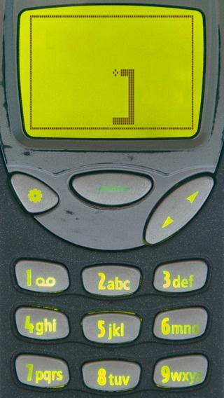 Snake 975