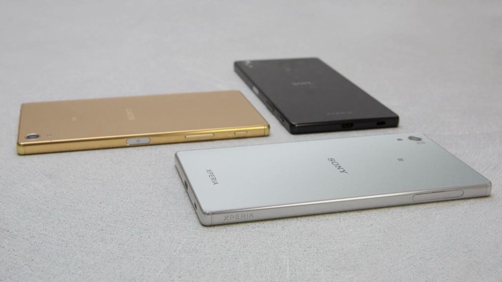 Xperia-Z5-Premium.jpg