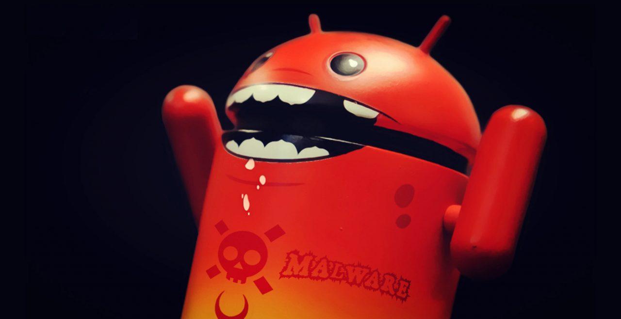 Android-malware1-1280x658.jpg