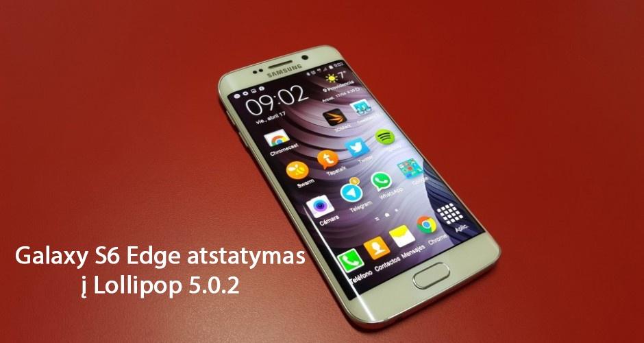 Galaxy-S6-Edge-to-Lollipop-5.0.2.jpg