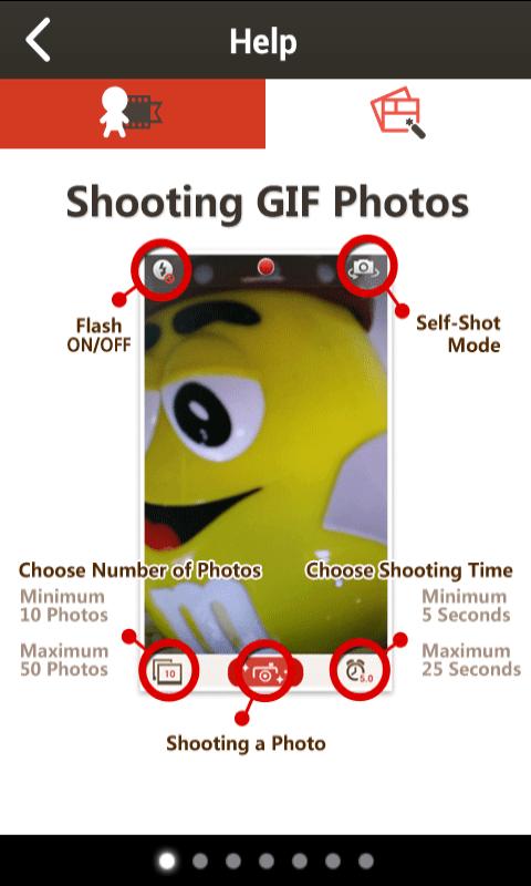 Gif Maker4
