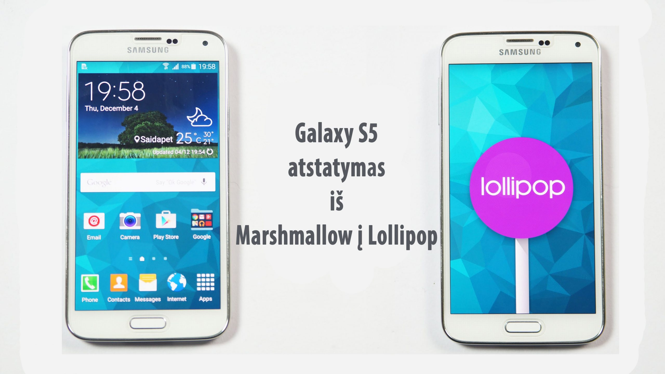 Galaxy-S5-atstatymas-Lollipop-scaled.jpg