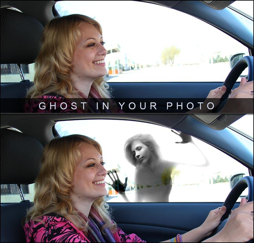 ghost-in-your-photo