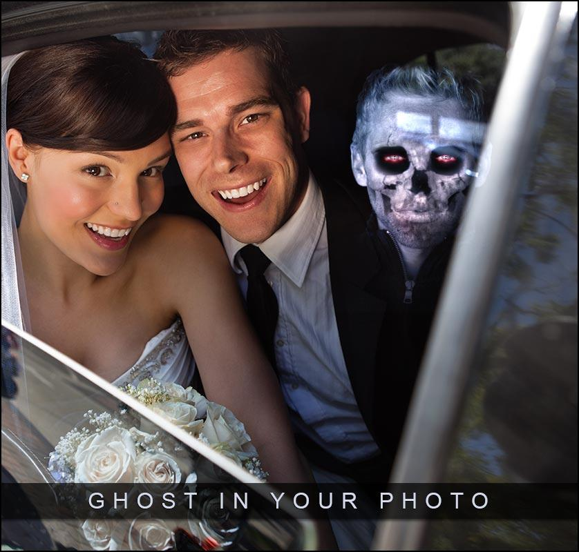 ghost-in-your-photo1