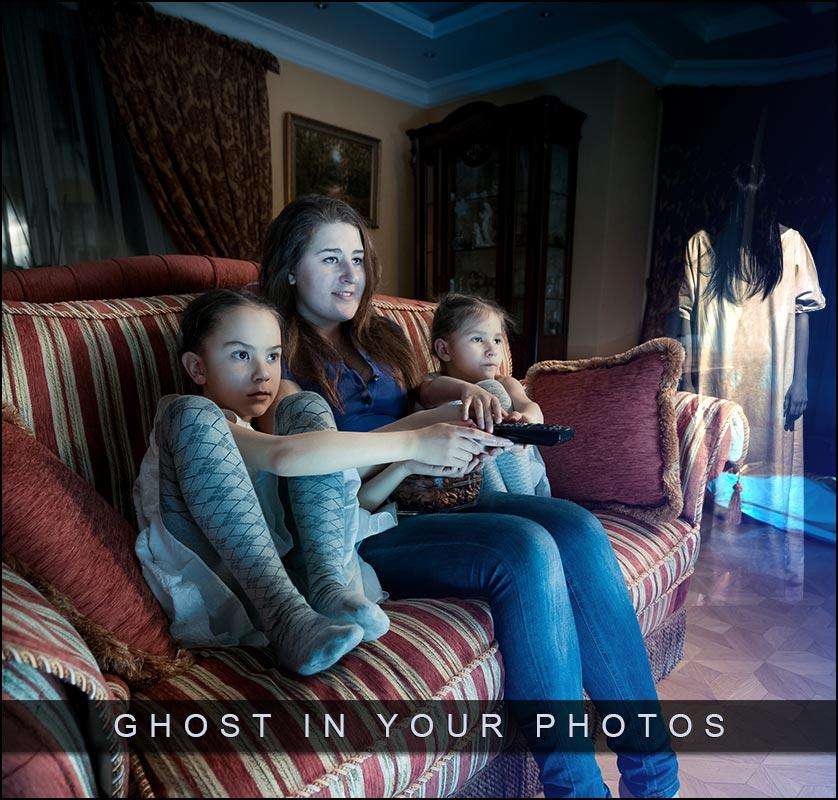 ghost-in-your-photo3