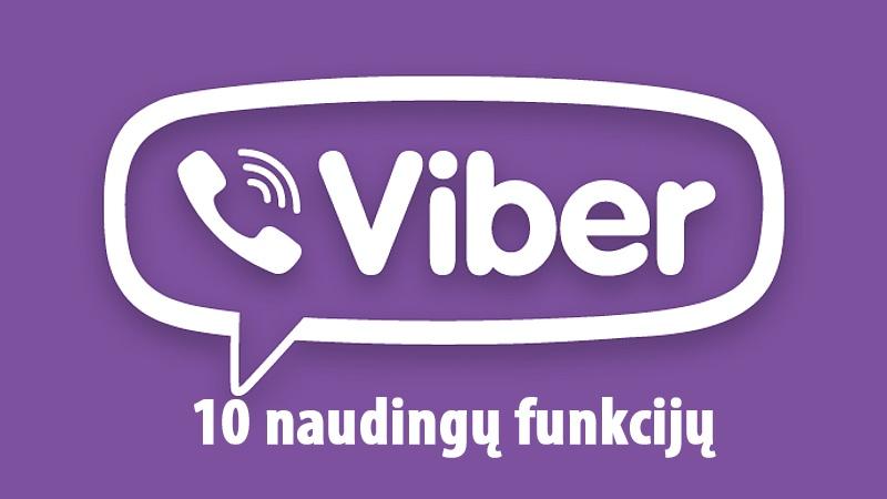 Viber-10-funkciju.jpg