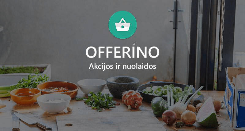 Offerino.png