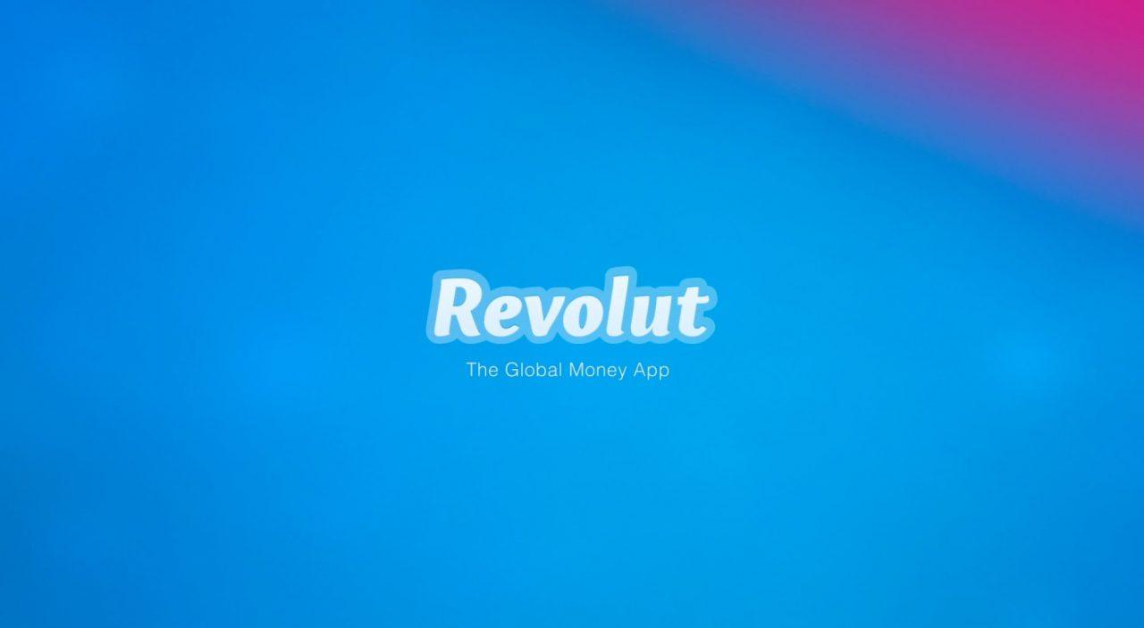 Revolut-1280x703.jpg