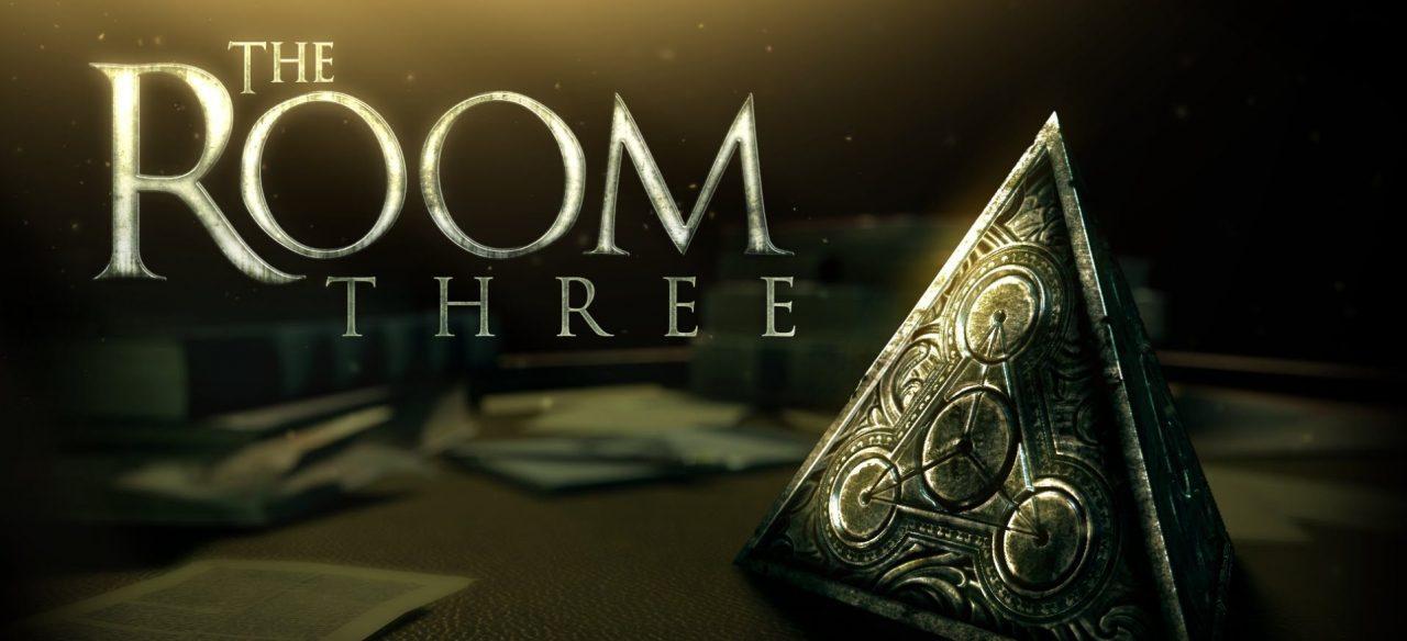 The-Room-3-e1479668723802-1280x584.jpg