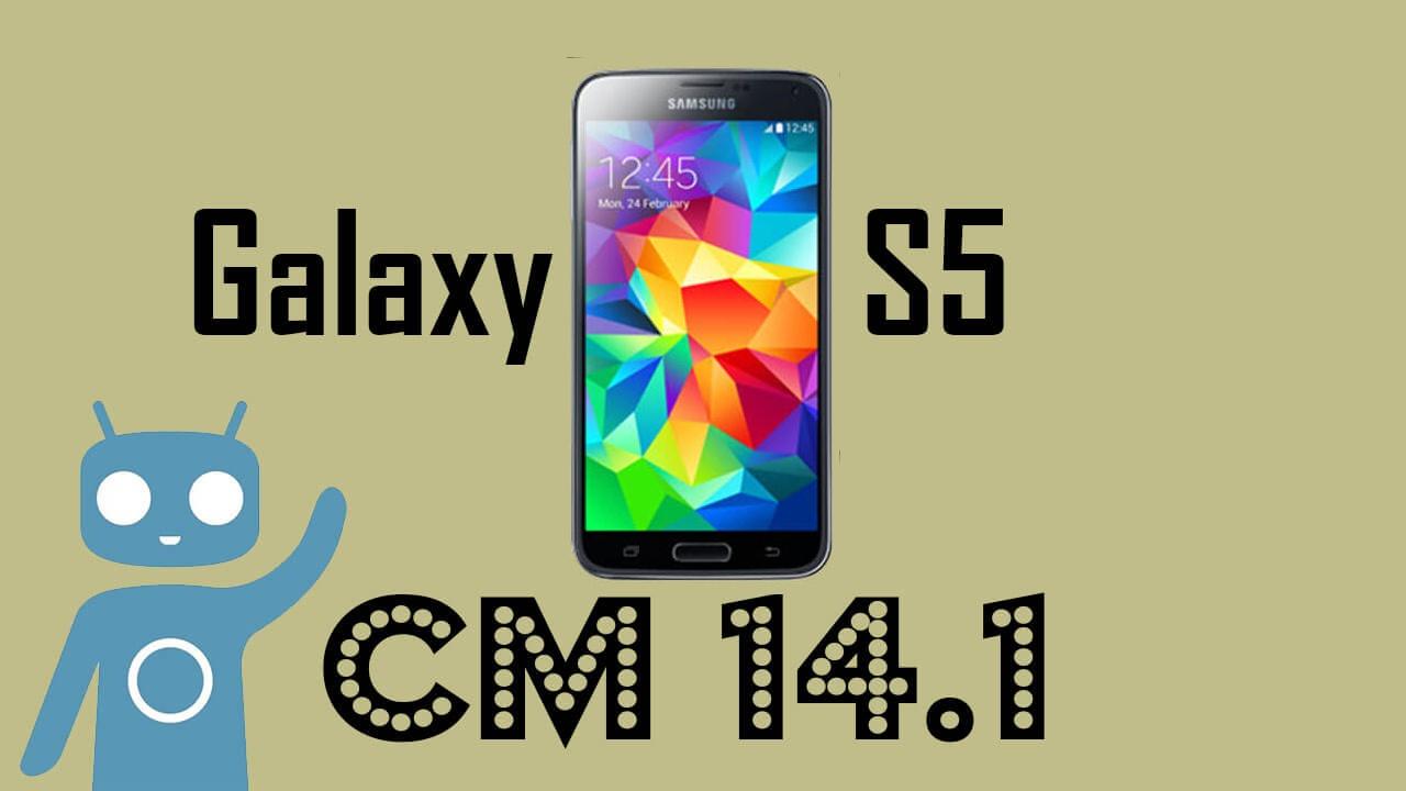 Samsung-Galaxy-S5-CM-14.1.jpg