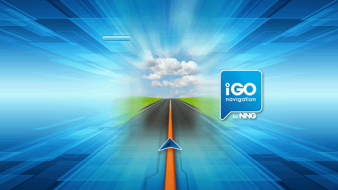 iGO-Navigation.png