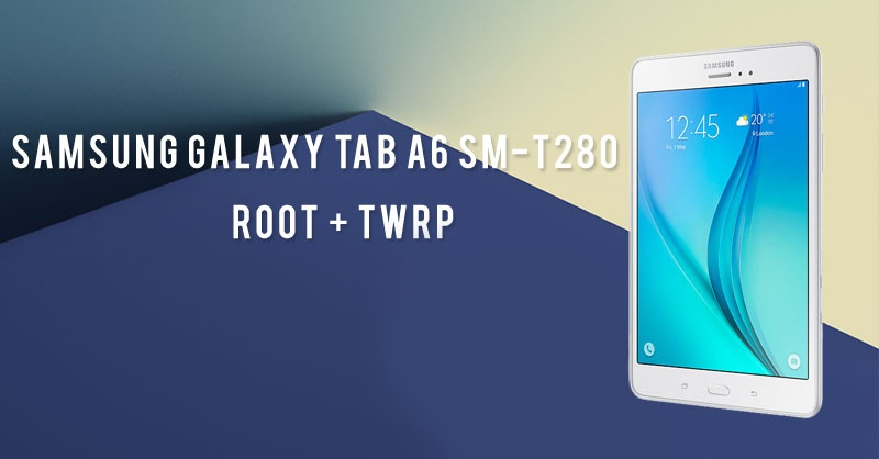 Galaxy-Tab-A-T280-root.jpg