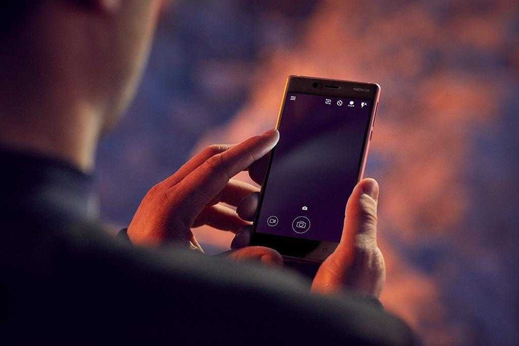 Nokia 53