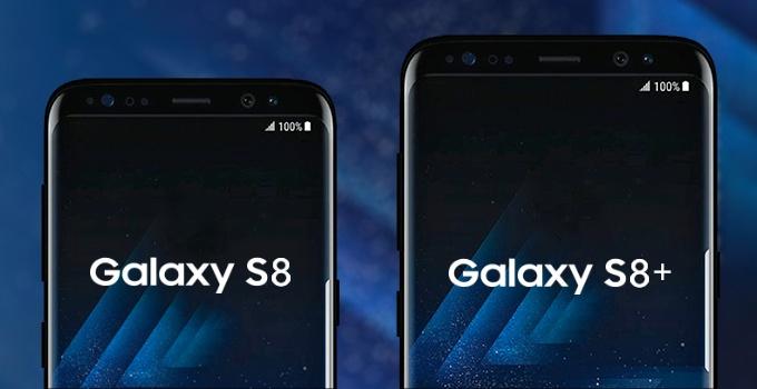 Galaxy-S8-ir-S8.jpg