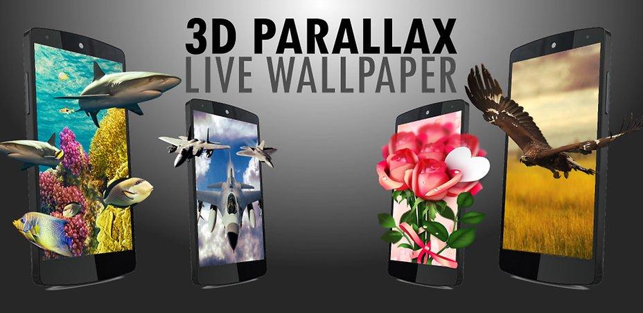 3D-Wallpaper-Parallax.jpg