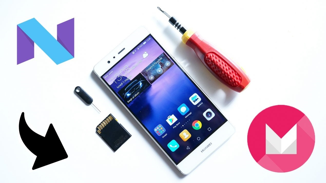 Huawei-P9-Lite-downgrade.jpg