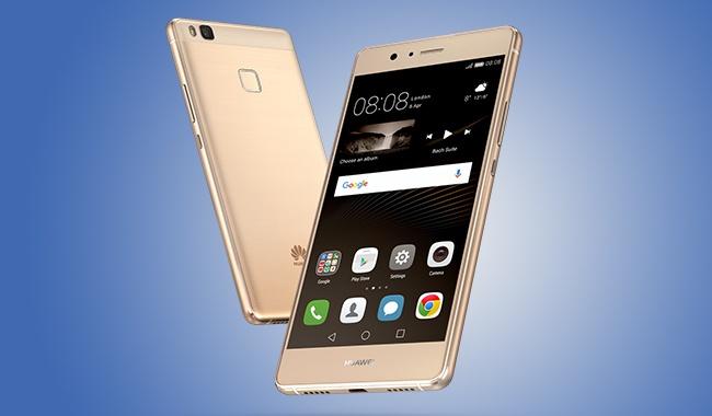Huawei-P9-Lite-unbrick.jpg