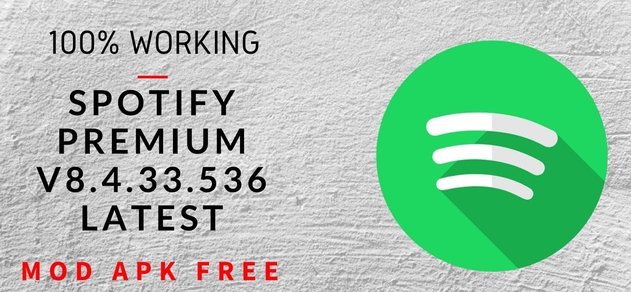 Spotify-Premium-v8.4.33.536.jpg