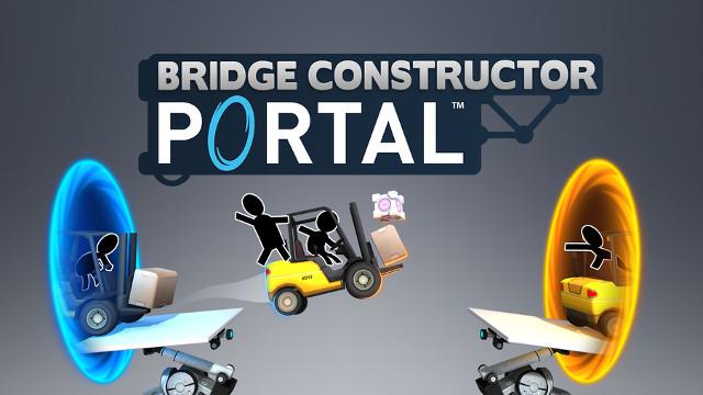 Bridge-Constructor-Portal.jpg