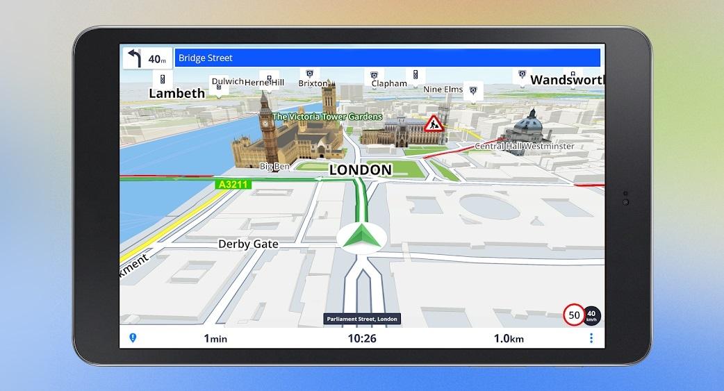 Offline-Maps-and-Navigation-logo1.jpg