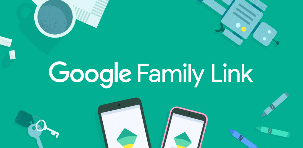 Google-Family-Link.png