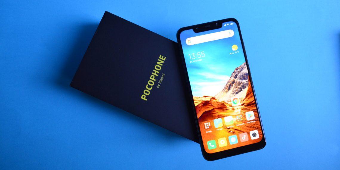 Xiaomi-Pocophone-F1-3.jpeg