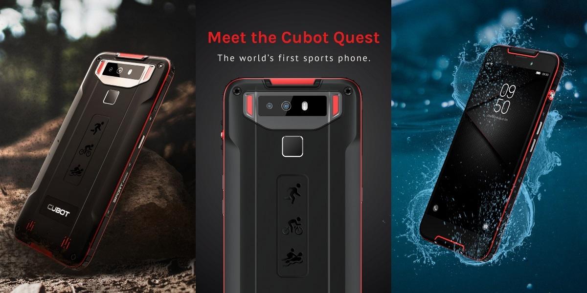 Cubot-Quest.jpg