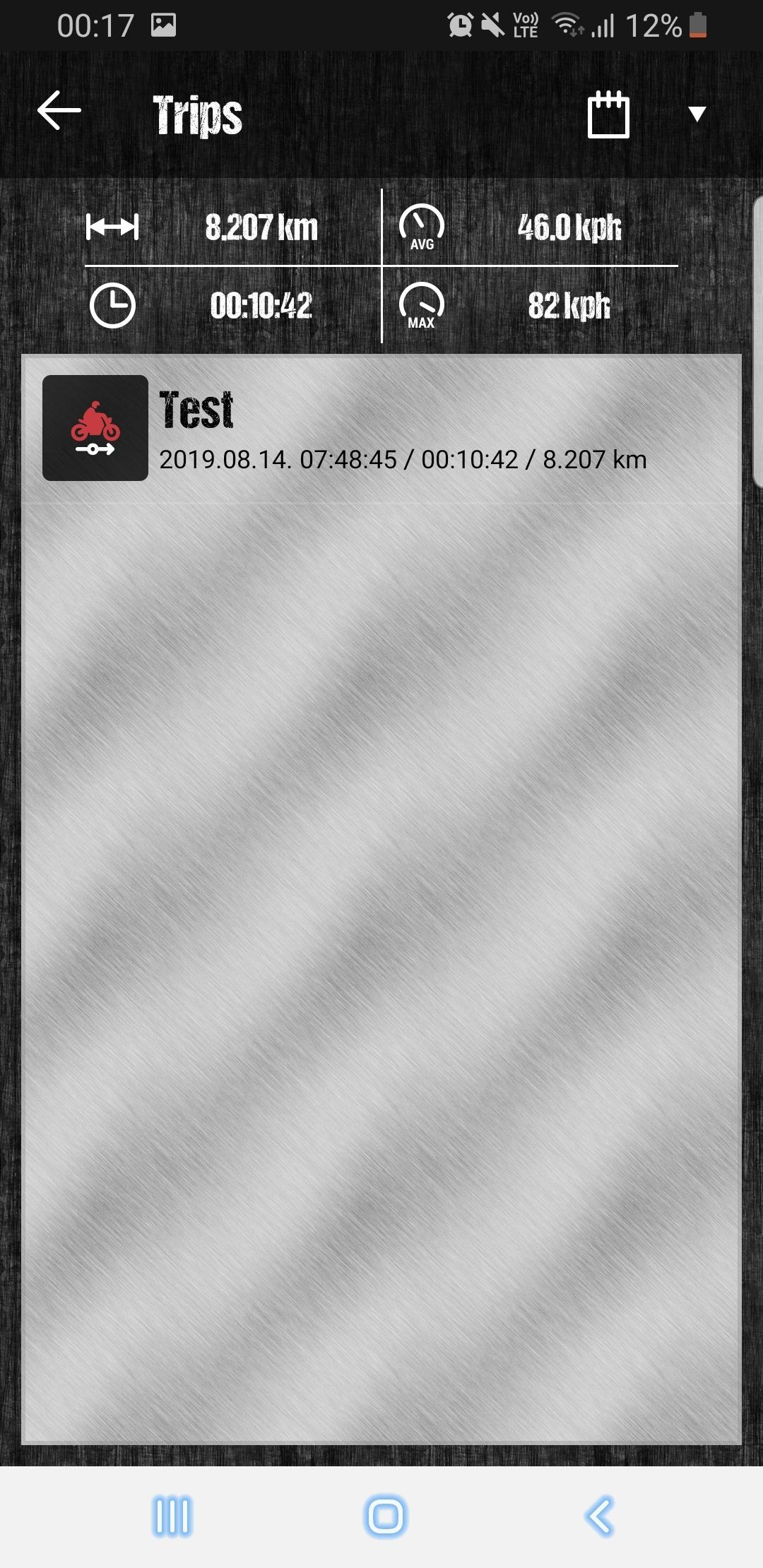 Screenshot_20190824-001702_RBiker.jpg