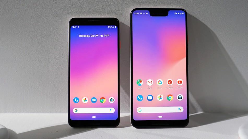 Google-Pixel-3-and-Pixel-3XL.jpg
