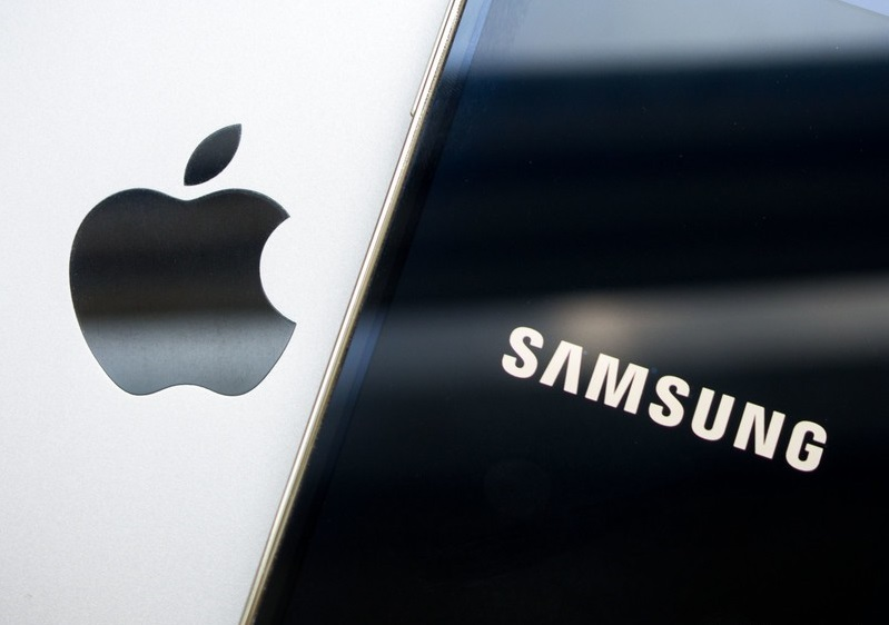 Samsung-Apple-2014.jpg
