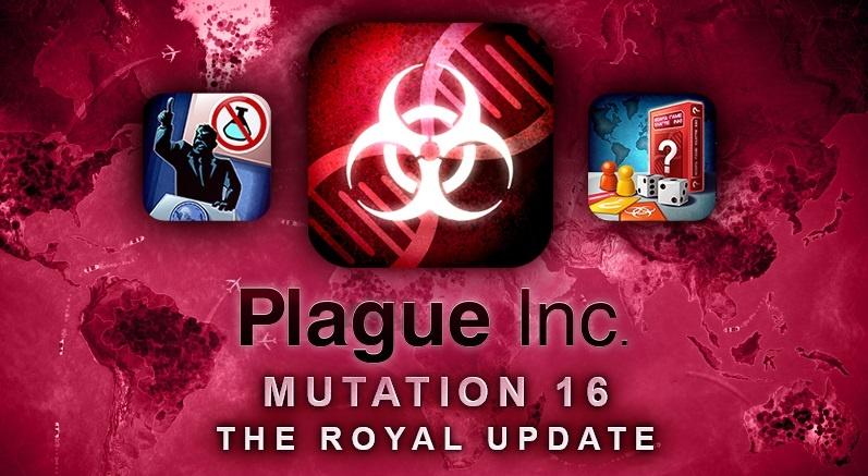 Plague-inc4.jpg