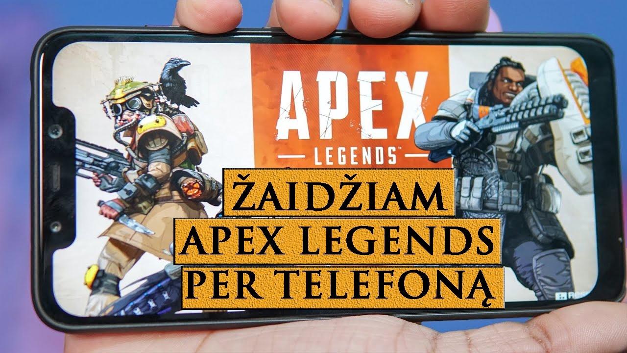 Apex-Legends-on-mobile-1.jpg