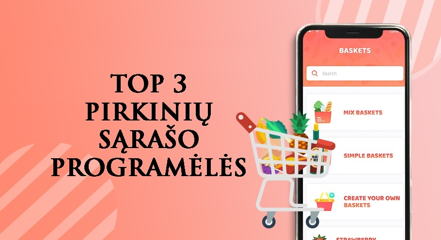 Grocery-apps.jpg