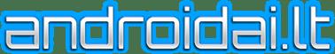 Android telefonų naujienos, apžvalgos ir instrukcijos